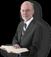 Rechtsanwalt Michael Küppers
